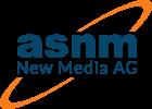 ASNM New Media AG