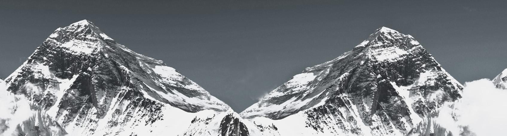 mountain01d